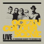 Buy Live At Birmingham Academy CD2
