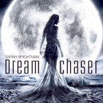Buy Dreamchaser (Deluxe Version)