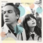 Purchase She & Him Volume 3