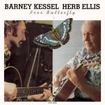 Buy Poor Butterfly (With Herb Ellis) (Vinyl)
