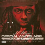 Buy Official White Label (Red Edition)
