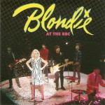 Buy Blondie At The Bbc