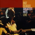 Buy Greatest Hits Live CD1