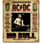 Buy No Bull (The Director's Cut) (Reissued 2008) CD2