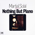 Buy Nothing But Piano (Vinyl)