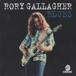 Buy Blues (Deluxe Edition) CD1