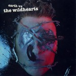 Buy Earth vs. The Wildhearts