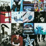 Buy Achtung Baby (Super Deluxe Edition) CD6