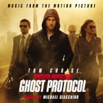 Buy Mission: Impossible: Ghost Protocol