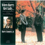Purchase Harry Connick Jr. When Harry Met Sally
