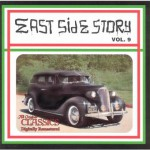 Purchase VA East Side Story Vol. 9