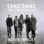 Buy The Ultimate Collection - Never Forget