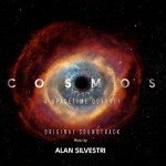 Buy Cosmos: A Spacetime Odyssey (Music From The Original Tv Series) Vol. 4