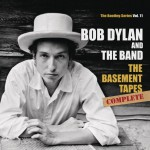 Buy The Basement Tapes Complete: The Bootleg Series, Vol. 11 CD2