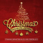 Purchase VA Christmas Gold Collection