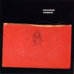 Buy Amnesiac (Deluxe Edition) CD2