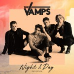 Buy Night & Day (Day Edition)