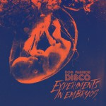 Buy Experiments In Embryos