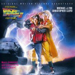 Buy Back To The Future II