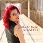Buy Stand Up!