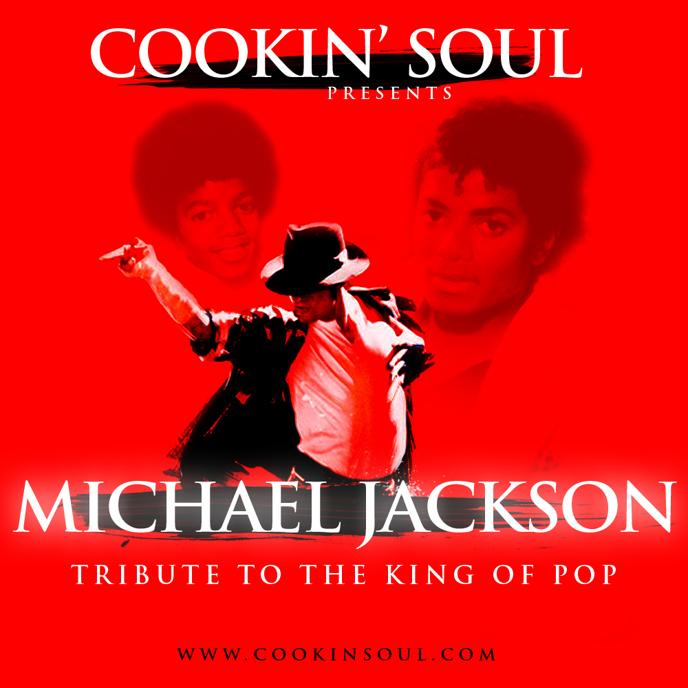 king of pop pop release type album release source cd year 2009King Of Pop Album