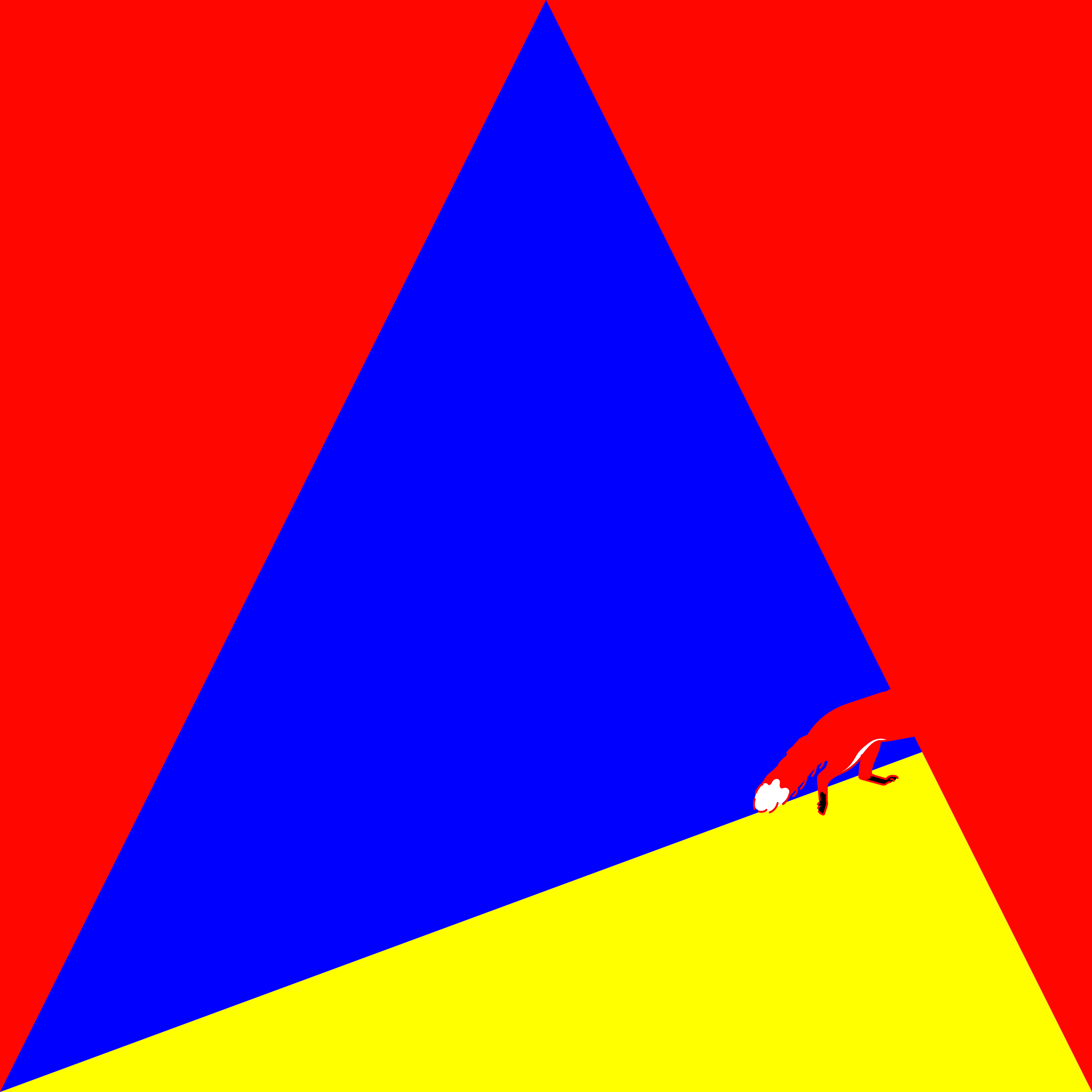 The Story Of Light EP 1 2018 Pop - Shinee - Download Pop