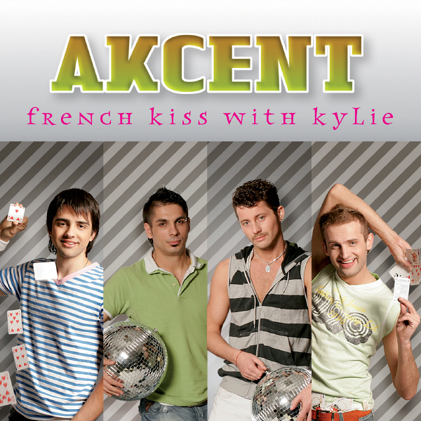 Download handy lyrics akcent google play softwares.