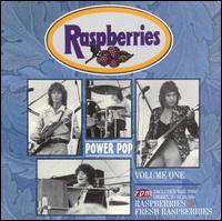 Rasberries - The Raspberries