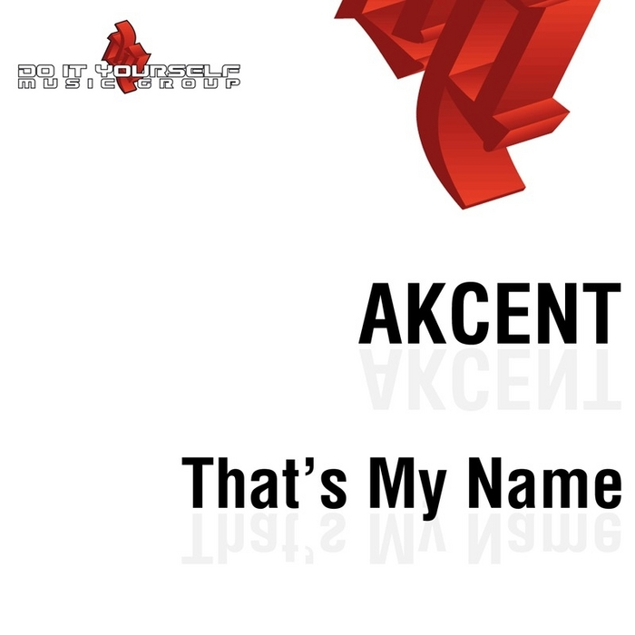 Akcent thats my name ringtone download stand-setup.