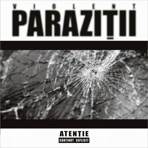 Parazitii Slalom Printre Album Download Zippy