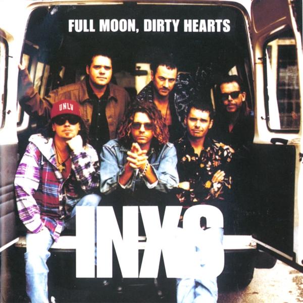 inxs discography 320 kbps