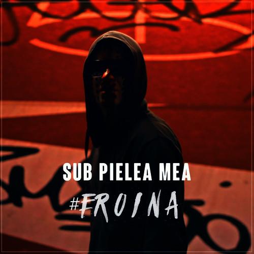 Скачать carla's dreams sub pielea ремикс.