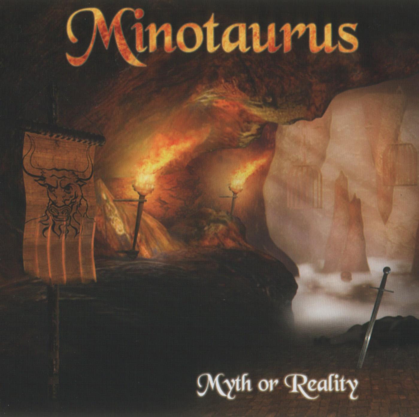 Minotaurus В'dВ'qВ'nВ'sВ'hВ'b В'eВ'`В'mВ'sВ'`В'rВ'x В'`В'qВ's В'iВ'hВ'yВ'y nude scene