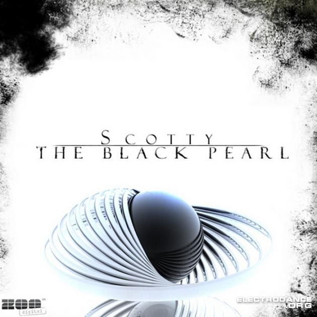 Scotty the black pearl рингтон скачать