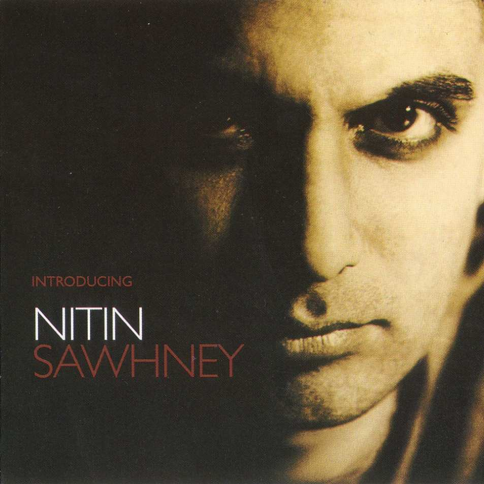 mp3 nitin sawhney