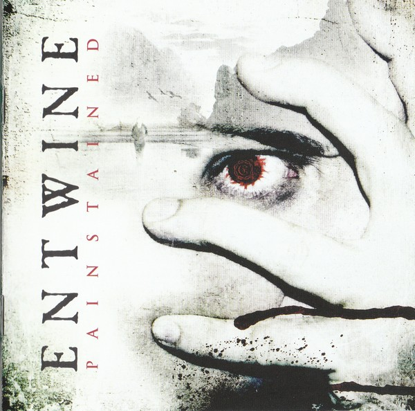 PAINSTAINED CD DOWNLOAD GRATUITO ENTWINE